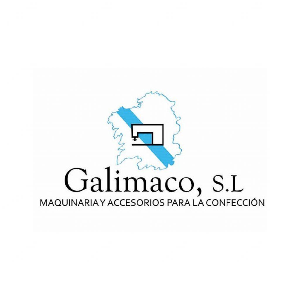 LOGO VIEJO GALIMACO