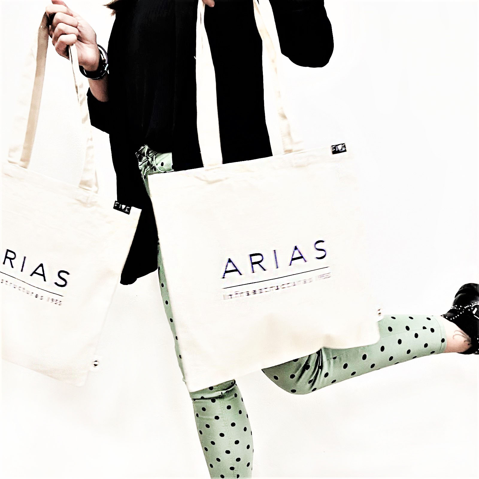 bolsas de tela personalizadas totebags